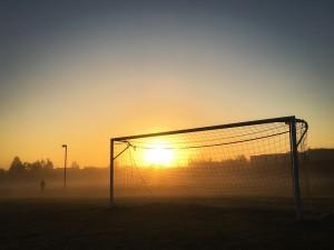soccer-1273968_960_720