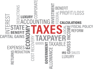 tax-1351881_960_720